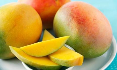 Ищете надежного поставщика экзотических фруктов? Желаете купить манго?