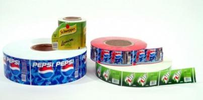 Флексодрук на упаковці європейської якості!