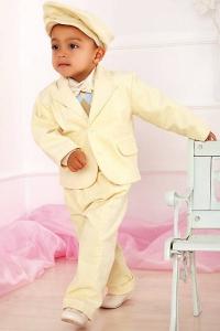 Пропонуємо Вашій увазі святкові дитячі костюми для хлопчиків Krasnal  (Польща) - Оголошення - УкрБізнес 61ed5e8a006db