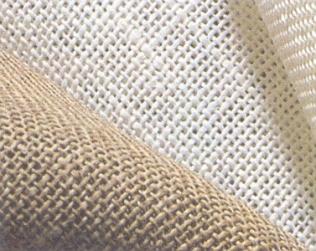Реалізуємо тканину для вишивання в Луцьку