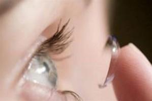 Ортокератологія - нічні лінзи для дітей. Корекція зору без болю та хірургічного втручання!
