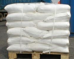 Пропонуємо купити сіль в мішках оптом (Львів) - 10, 25, 50, 1000 кг
