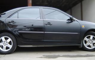 Красу і блиск вашому авто подарує полірування кузова (Крим, Ялта, Сімферополь, Севастополь)