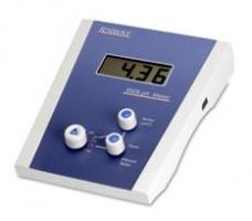 Пропонуємо купити лабораторний pH-метр Jenway 3505