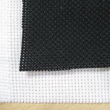 Предлагаем ткани для вышивания отличного качества