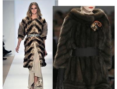Индивидуальный пошив меховых изделий - мастерство изысканности и стиля