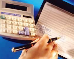 Избегайте нежелательного воздействия с изменением законодательства с бухгалтерским аутсорсингом