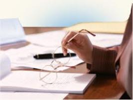 Предлагаем воспользоваться услугой бухгалтерского аутсорсинга
