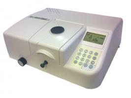 Пропонуємо купити спектрофотометр
