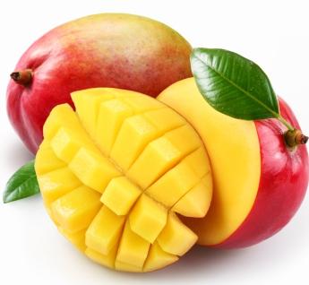 Предлагаем купить манго у надежного поставщика