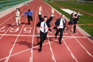 Скористайтеся послугою управлінський консалтинг та покращуйте свій бізнес