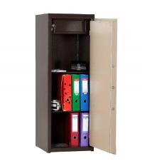 Реалізуємо сейфи офісні