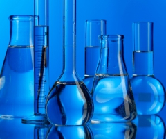 Реализуем кислоты оптом, соляная и серная кислота со склада во Львове