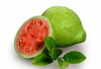 Предлагаем изысканные экзотические фрукты из Таиланда