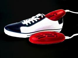 Сушка для взуття купити