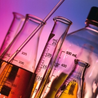 Поставляємо будь-які хімічні реактиви зі складу у Львові, імпорт