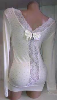 Купити жіночі спортивні костюми, сукні оптом вигідно з магазином «Оптовик»!