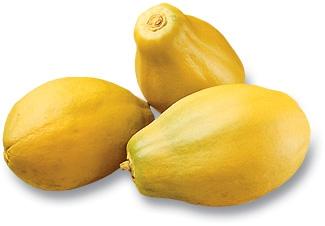 Вам нужен поставщик экзотических фруктов? Хотите купить папайя?
