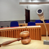 Надійне представництво в суді (Луцьк) — Адвокатська компанія Козюра і партнери