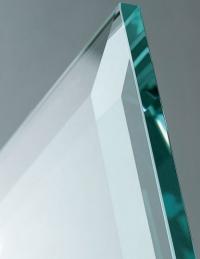Производство оконного стекла. Большой ассортимент стекла лучшего качества