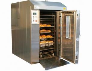 Вам нужны хлебопекарные печи? Кликайте!