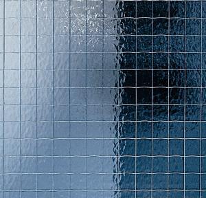 Листовое стекло: армированное стекло по конкурентоспособным ценам