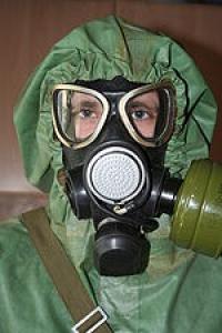 Предлагаем купить средства защиты органов дыхания у нас!