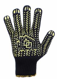 Продаємо рукавички робочі (Київ, Харків, Дніпропетровськ)