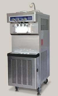 Удачный бизнес - это купить фризер для приготовления мороженого! Украина