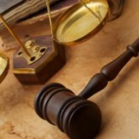 Юридические консультации в Луцке по доступным ценам