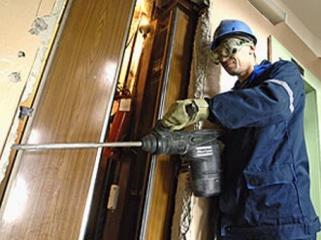 Кращі ціни на ремонт та обслуговування ліфтів в Харкові