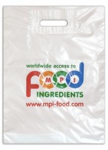 Современные пакеты с логотипом у нас!