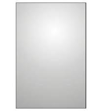 Швидке виробництво дзеркал - ціни кожному по кишені!