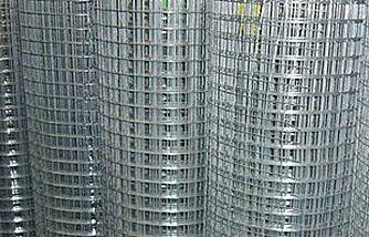 Пропонуємо замовити арматурну сітку в Києві. Власне виробництво