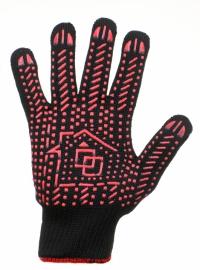 Реалізуємо рукавички ПВХ - підвищена зносостійкість за вигідними цінами