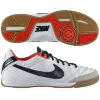 Футбольне взуття Nike - налітай!