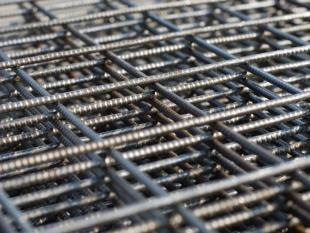 Низкие цены на арматурную сетку и кладочную сетку