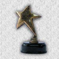 Нагородні статуетки. Широкий вибір, найкращі ціни