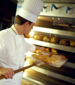 Хлібопекарські печі від виробника: переваги співпраці