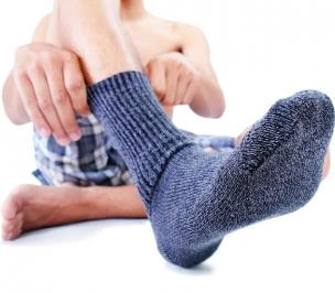 У нас замовити обладнання для виробництва шкарпеток найкраще!