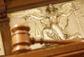 Хотите получить юридическую консультацию в Луцке? Вам сюда!