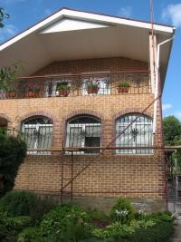 Клінкерні фасадні панелі - кращий облицювальний матеріал за вигідними цінами