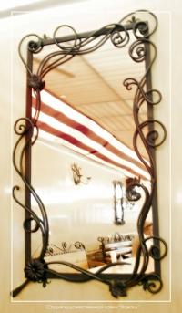 Декоративные кованые элементы. Покупайте качество за доступные цены!