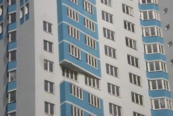 Пропонуємо замовити скло віконне - ціни від виробника в Україні