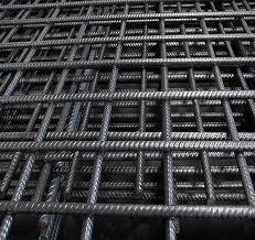 Пропонуємо купити арматурну сітку в Україні від виробника