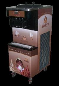 Продаються фризери для морозива - реальна можливість збільшити прибутки!