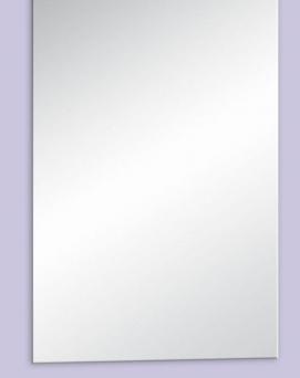 Виробництво дзеркал тут! Пропонуємо купити дзеркало за вигідними цінами