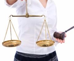 Юридична допомога в Луцьку від професіоналів