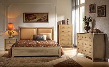 Дерев'яні двоспальні ліжка, Житомир, Коростишів, Бердичів
