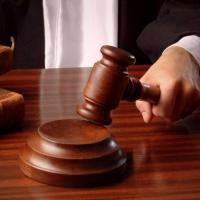Предлагаем защиту ваших интересов — представительство в суде (Луцк)